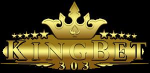 KingS128.Top